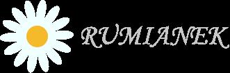 Sala Rumianek